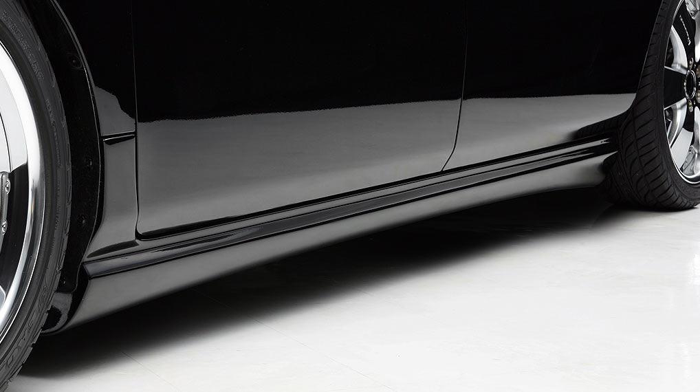 高級ブランド エリシオン RR1~4 レジーナ 前期 RR1~4 サイドスポイラー エリシオン 塗装済 フレーダーマウス レジーナ, 古武士屋:4d2eafd6 --- agrohub.redlab.site