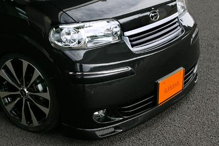 タント L350 コンプリート/360 L350/360 エアロ3点セット タント コンプリート K-BREAK(ケイブレイク), ブランドShop オレンジクッキー:be6be83b --- tenstones.net