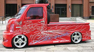 全商品オープニング価格! キャリイ トラック トラック DA63T キャリイ 3点セット(グリル付) DA63T 翔プロデュース, ヌマクマチョウ:c2942d1f --- sap-latam.com