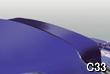 ローレル C33 ローレル ルーフスポイラー 塗装済 D-MAX 塗装済 D-MAX, シブカワシ:b3ae36cd --- officewill.xsrv.jp