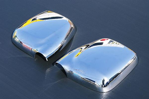 パーツ ドアミラー自動格納 noa トヨタ純正部品 アクセサリー 用品 駐車連動 『ノア』 オートリトラクタブルミラー ※ミラー本体ではありません 純正 ZRR70 オプション