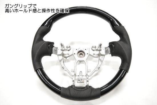Honda CR 125 250 500 80 150 Steering stem Nut Billet BLACK 1988 1989 1991-2001