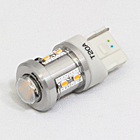 Sirius TURN SIGNAL LED (シリウス ターンシグナルLED バルブ) T20タイプ 【品番:DBA410】 BELLOF/ベロフ