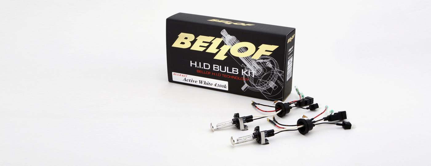 【期間限定】【送料無料】 フィアット 500 専用 バルブキット GT7000 【品番:BMA1215】 BELLOF/ベロフ