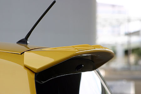 フィット GD1~4 リアウィング GD1~4 リアウィング 塗装済 フィット 乱人 ブラックエディション, 宮崎郡:611f4561 --- officewill.xsrv.jp