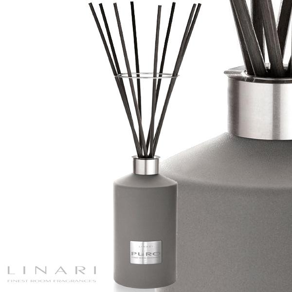 【ボトル・スティックのみ】リナーリ(LINARI) プーロ(PURO) グランデッツァインペリアーレ