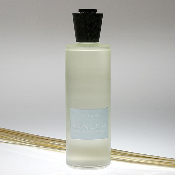 LINARI (LINARI) Reed diffuser color (CALLA) 500 ml diffuser