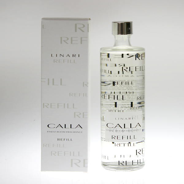 ★Until 500 ml of ★ リナーリ (LINARI) lead D fuser color (CALLA) aroma D fuser ★ December 4 3:59 during the Rakuten Thanksgiving Day holding★