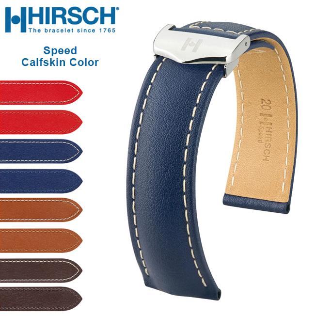 cbc39c40e728 時計ベルト 腕時計ベルト 革ベルト 革バンド 本革 高品質 フォーマル カジュアル メンズ レディース