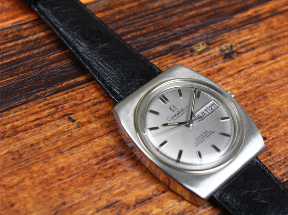 Rocotte・ロコッテオーストリッチ メンズ 腕時計用・時計ベルト・時計バンド 16・17・18・19・20mm【メンズ】【革・レザー】