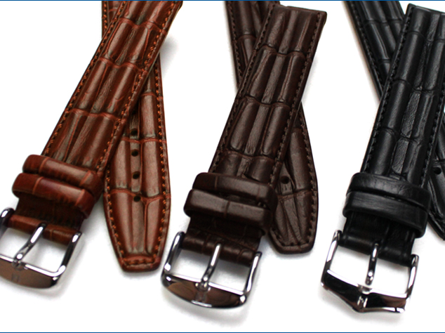 ◆ Professional Professional HIRSCH Hirsch, for watches and watch belt watch band 18 mm20mm