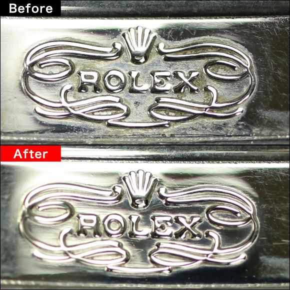 時計 腕時計 工具 パーツ 修理 CAPE COD ケープコッド 貴金属磨き 金属クリーナー CLEAN LINK クリーンリンク