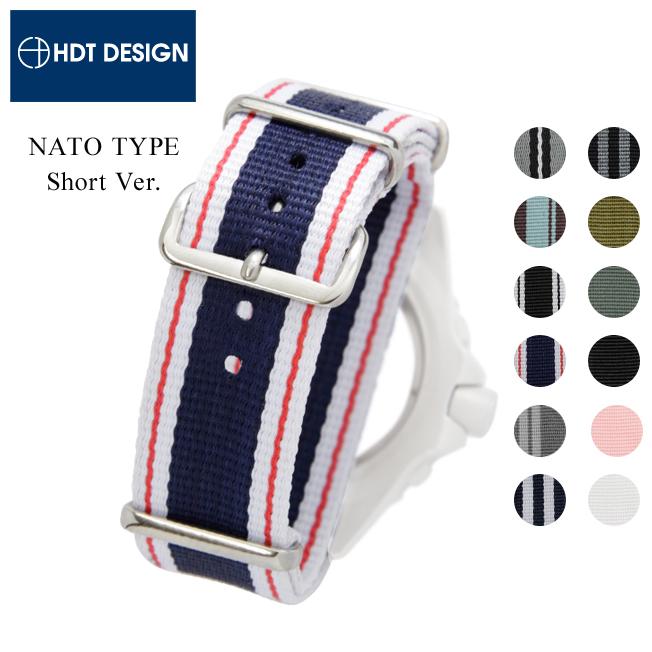 ◆ 기다려온 바로 버전 ◆ 『 NATO 유형 나일론 스트랩 』 시계 용 ・ 시계 벨트 시계 밴드 ◆ 18mm20mm22mm
