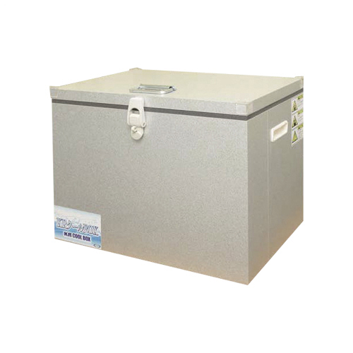 KRクールBOX-S 40L標準 KRCL-40L