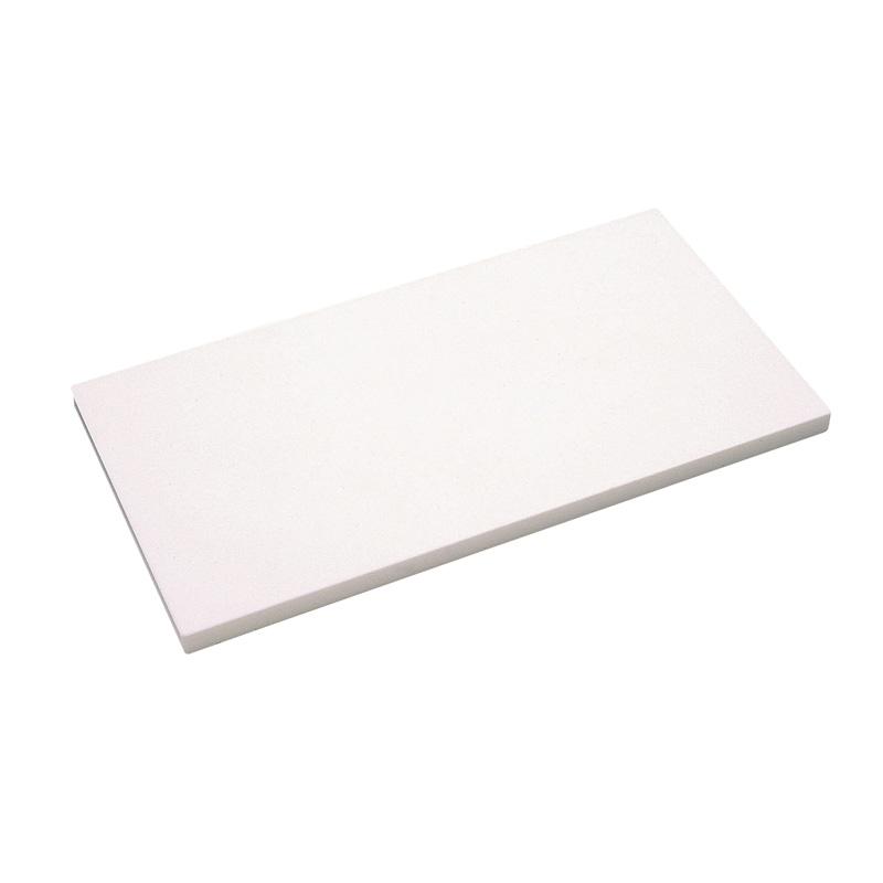東和抗菌まな板K-600(60×30×3cm) まな板 抗菌