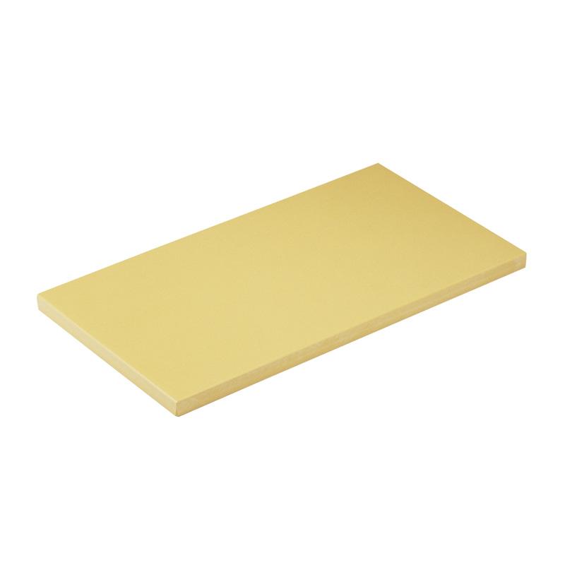抗菌PC俎板KR-3021 840×390×30mm まな板 抗菌