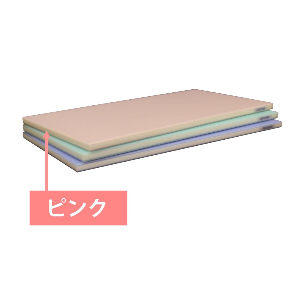 ポリエチレン 全面カラーカルガル SL18-6030 WP ピンク