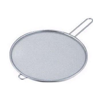 18-8キッチンネット19cm スーパーSALE セール期間限定 買取 裏ごし器 あす楽対応