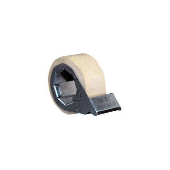 オールステンレス KTCW-5 ハンドテープカッター KTCW-5【あす楽対応】, 総和町:3ab56f5c --- aswaqalkhalij.com