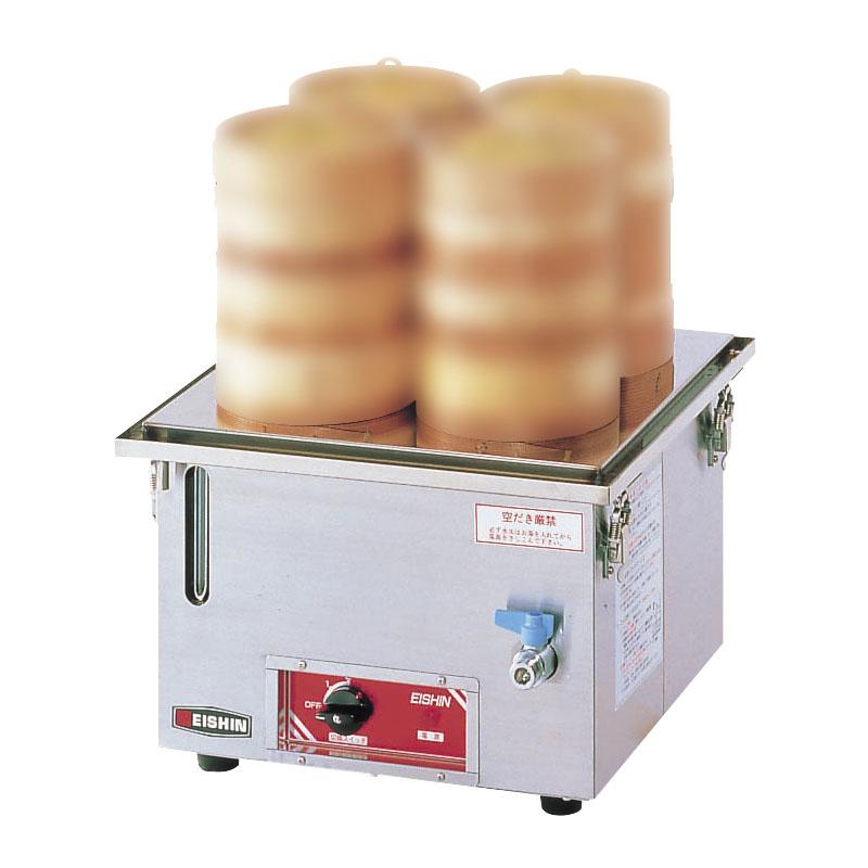 電気蒸器 YM-11
