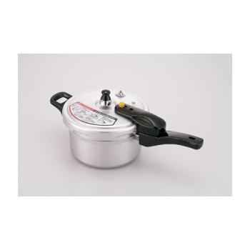 リブロンアルミ圧力鍋4.5L