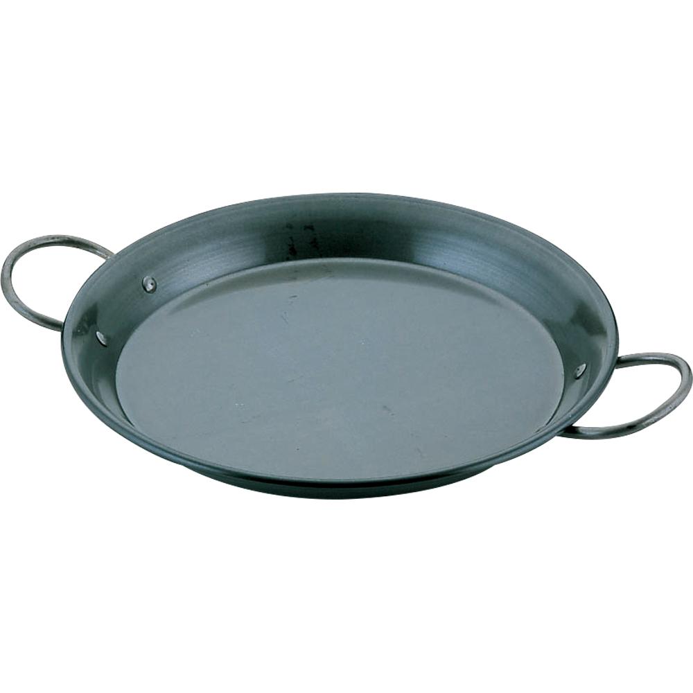 鉄パエリア鍋60cm パエリアパン