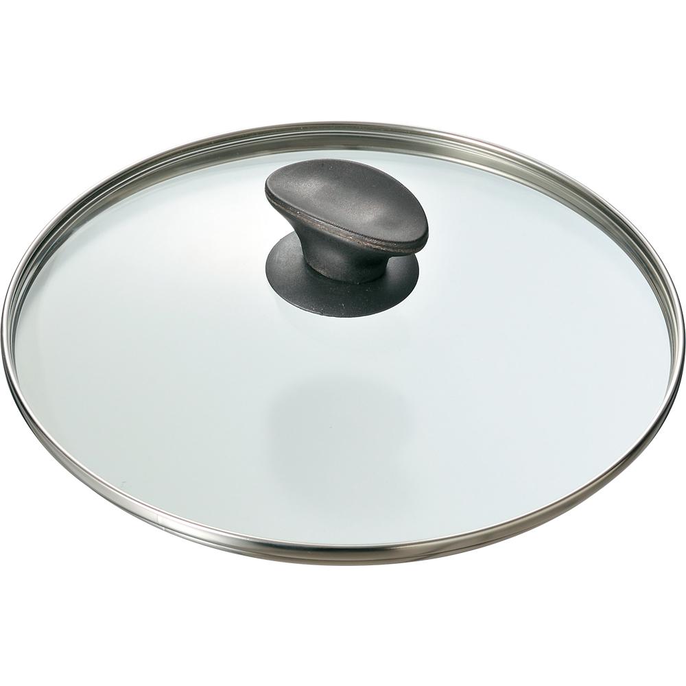 いつでもポイント5倍対象製品 爆安 ツマミにおたま 箸がおける鍋蓋です MTI強化ガラス蓋Gタイプ22cm 鍋蓋 ガラスふた お中元 あす楽対応 ガラス鍋蓋 当店オリジナル