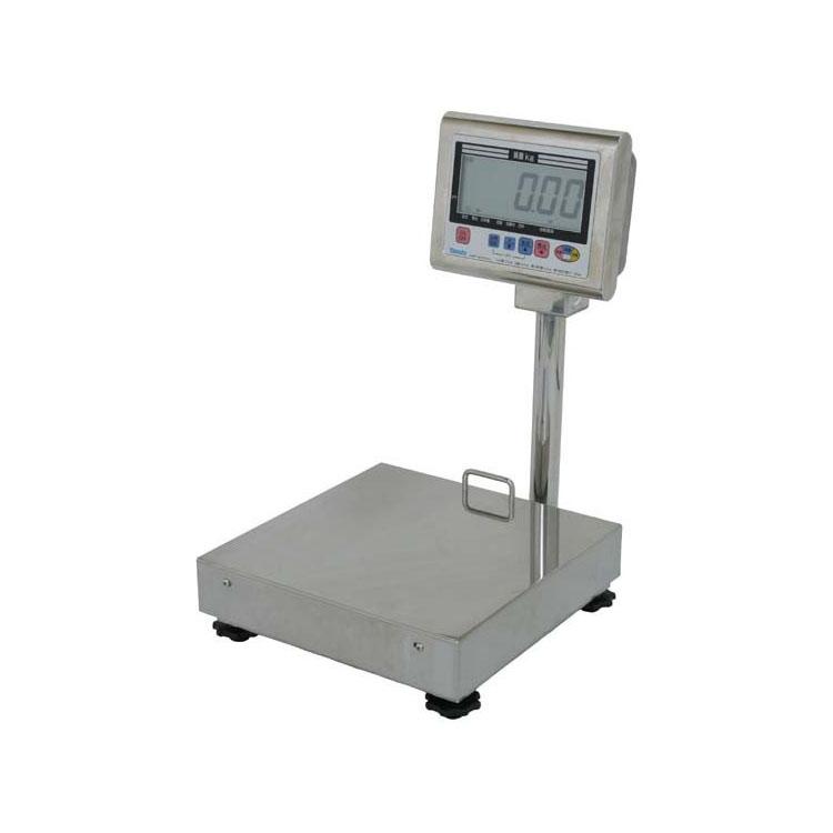 防水卓上デジタル台秤 DP-6700LN