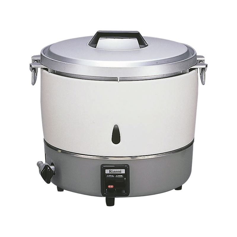 リンナイ ガス炊飯器 RR-30S1 LP用