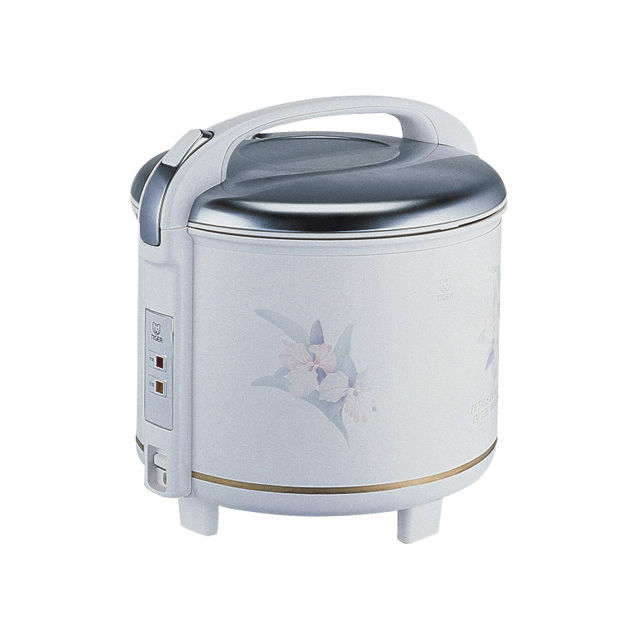 タイガーJCC-2700(FT)炊飯ジャー1升5合
