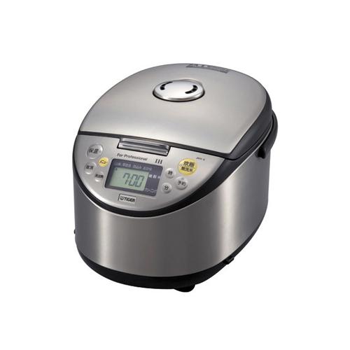 TIGER業務用IH炊飯ジャーJKH-S18P(1升)