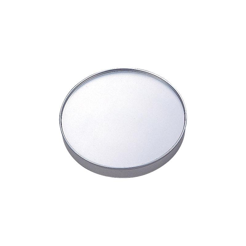 保温・保冷コンテナ用蓄熱剤 M-30