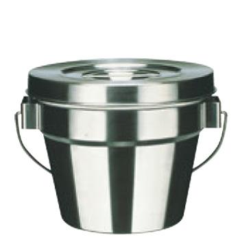 サーモス 18-8 保温食缶 シャトルドラム GBB-06【キッチンポット】【保存容器】【ステンレス製】【ステンレスポット】【密閉容器】【業務用】