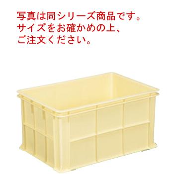 サンコー サンボックス #75B PP製【コンテナー】【プラスチックコンテナー】【物流保管用品】【流通】【倉庫作業】【業務用】