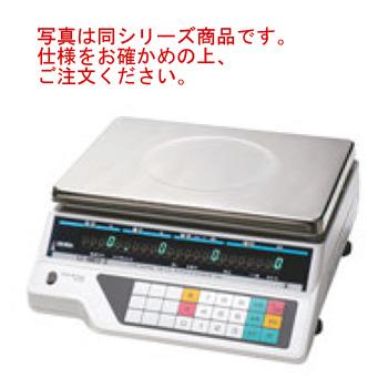 イシダ デジタル演算ハカリ 6kg LC-NEO2【代引き不可】【デジタルはかり】【デジタルスケール】【秤】【業務用】