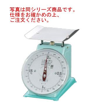 フジ 上皿自動ハカリ ミリオンD型 200g【秤】【はかり】【計量機器】【業務用】【キッチン用品】【厨房用品】