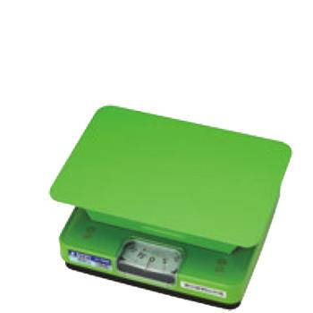 簡易自動はかり ほうさく 70026 50kg【秤】【はかり】【計量機器】【業務用】【キッチン用品】【厨房用品】【農業用品】