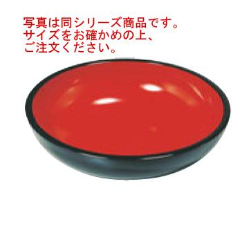 樹脂製 こね鉢 A-1002 φ480【こね鉢】【麺打ち】【蕎麦】【うどん】