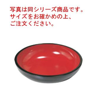 普及型 コネ鉢 48cm(フェノール樹脂)A-1204【こね鉢】【麺打ち】【蕎麦】【うどん】