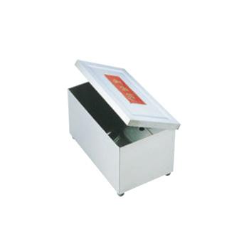 EBM 電気 のり乾燥器(235×145×H140)【海苔乾燥機】【のり保存】【海苔保存】