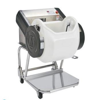 シャリメーカー ASM-780【代引き不可】【寿司ロボット】【寿司メーカー】【寿司製造機】