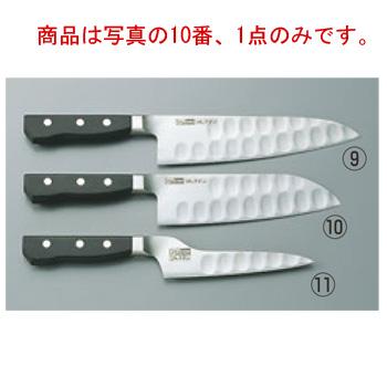 グレステン 家庭用 ツバ付きナイフ 817TK 17cm【包丁】【GLESTAIN】【キッチンナイフ】