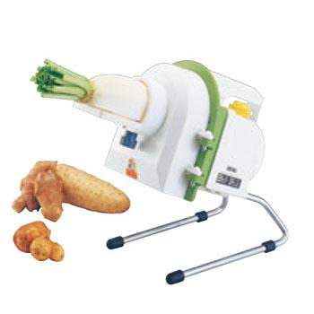 電動 スーパーおろし丸【代引き不可】【野菜カッター】【野菜スライサー】【スライサー】