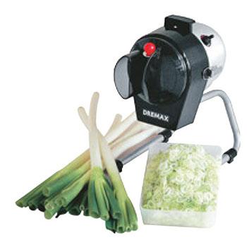 ドリマックス マルチスライサー ミニDX-50【代引き不可】【野菜カッター】【野菜スライサー】【スライサー】