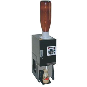 自動酒燗器 ミニ燗太 NS-1【代引き不可】【酒燗機】【熱燗機】【業務用】