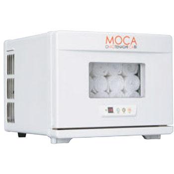 温冷庫 MOCA CHC-8F【業務用】【タオルクーラー】【タオルウォーマー】