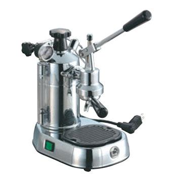 パボーニ エスプレッソコーヒーマシン プロフェッショナル【代引き不可】【業務用】【コーヒーメーカー】【コーヒーマシーン】
