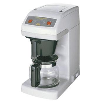 カリタ コーヒーマシン ET-250【代引き不可】【業務用】【コーヒーメーカー】【コーヒーマシーン】
