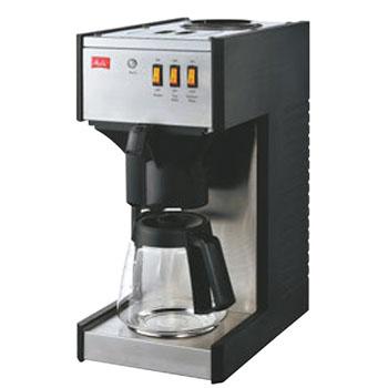 メリタ コーヒーマシン M150P【代引き不可】【業務用】【コーヒーメーカー】【コーヒーマシーン】