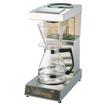 カリタ コーヒーマシン ET-12N 1.7L【代引き不可】【業務用】【コーヒーメーカー】【コーヒーマシーン】